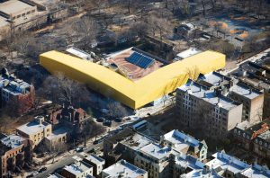 Expansion_of_Brooklyn_Childrens_Museum_04